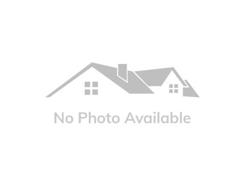 https://jquito.themlsonline.com/minnesota-real-estate/listings/no-photo/sm